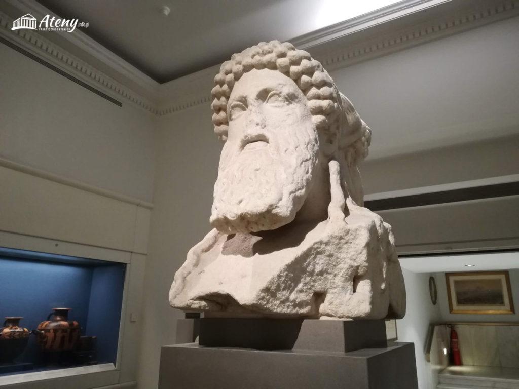 Muzeum Benaki