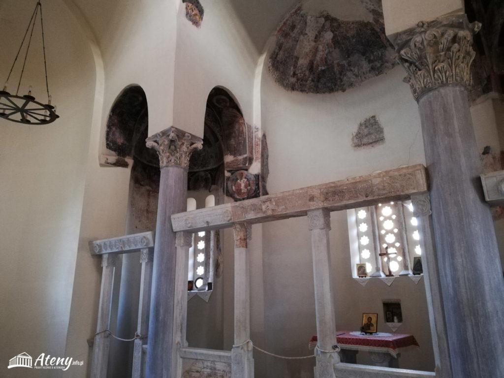 Kościół świętych apostołów